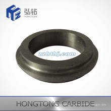 Carbide Rollers in High Quality for Sale