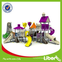 amusement park equipment,outdoor playground equipment for sale