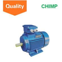 Motor elétrico automático assíncrono da venda quente YD 801multi-Speed do chimpanzé da venda