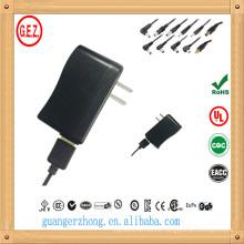 Audioadapter