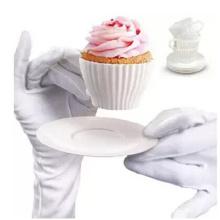 Coupe Cupcake Tea Tea (SR5668)
