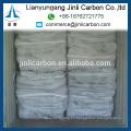 grafito artificial / grafito sintético / polvo de electrodo de grafito / grafito aditivo de carbón para fundición y fundición