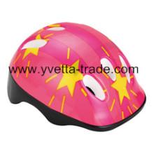 Mini Kids Helmet with Best Sales (YV-80136S-1)