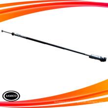 Câble d'accélérateur manuel AMICO