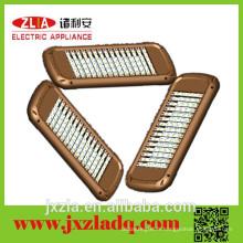 Bon prix!! Lumière industrielle LED 150w de première classe