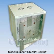 480 Вт 250-800м усилитель сигнала для Пенитенциарных учреждений