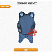 Anti Stab / Slash / Spike Vest Concealable