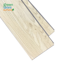Best Price Vinyl Plank waterproof floor Click