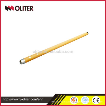 Compound Sublance Probe With good Quality