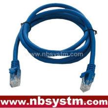 Cat5e Cable Ethernet