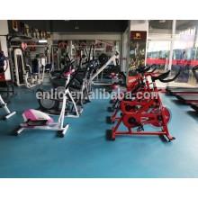vinyl Gym sports flooring/Fitness centre flooring