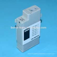 compatible ink cartridge PFI-101 For Canon iPF 5000 iPF 6000 Printers