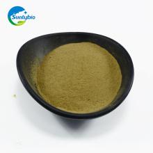 Fuente de fábrica Polvo de alta calidad del extracto de levadura amarillo