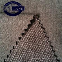 tejido de punto 100 poliéster PK polar para sudadera con capucha de invierno