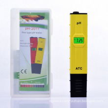 Water Quality Test Orp Tds Ph Meter