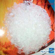 Epoxy Resin for Powder Coatings (LC-603E)