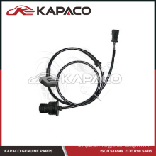 ABS Wheel Speed Sensor For MAZDA PREMACY C100-43-73Y