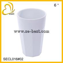 melamine cup, water cup , melamine coffee cup