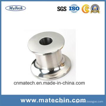 Fornecedor Personalizado Boa Qualidade Alta precisão Steel Casting