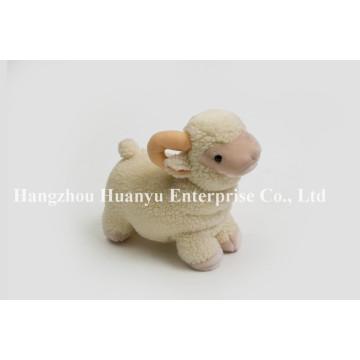Фабричное снабжение Chindren фаршированные плюшевые игрушки