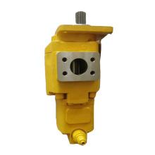 Hydraulikpumpe XCMG ZL50GN