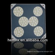 Nueva gasolinera LED Canopy Light 90w