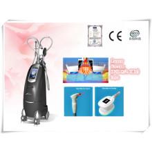 Multifunctional Weight Loss Beauty Slimming Equipment (CRV6)