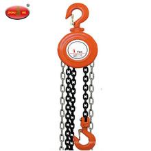 Hot style 1 ton electric chain hoist