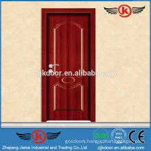 JK-MW9010turkey bedroom wood melamine door