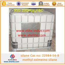 Methytris (metiletilcetoxima) Silano