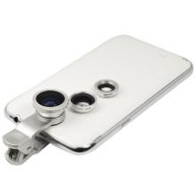 Camera Lens for iPhone Selfie Lens