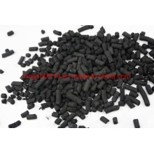 Pellet Coal Based Activated Carbon Price Per Ton for Benzene Removal