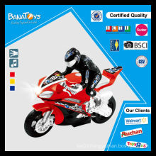 New electric toy for kids cheap motorcycle