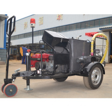 Road maintenance Asphalt Crack Sealing Machine with factory price FGF-100