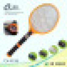 Buena calidad Swatter recargable del Mosquito con la antorcha