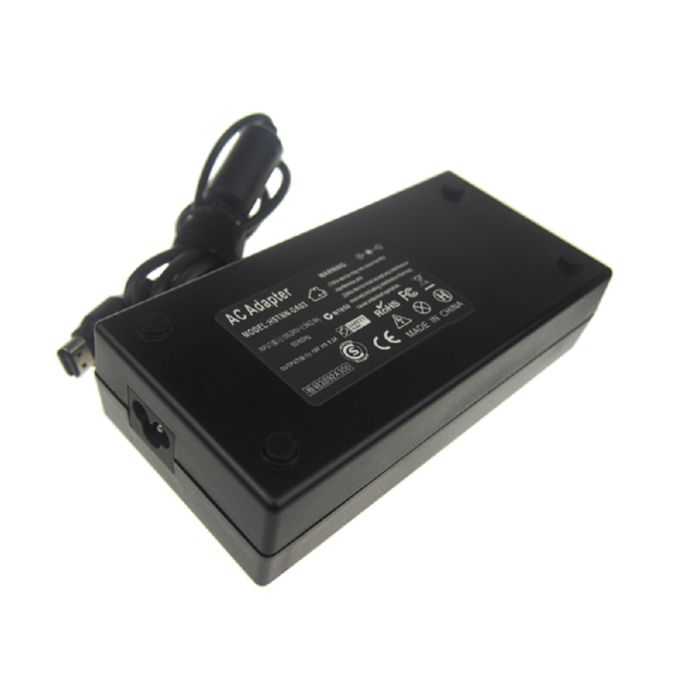 180w laptop adapter