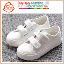 Простой стиль детская обувь удобная школьная обувь оптом