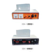 Plating test power supply