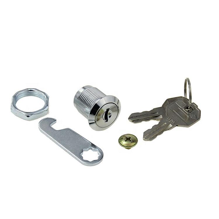 box cam lock