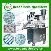 Automatische Knödelverarbeitungsmaschine & chinesische Knödelmaschine zum Verkauf