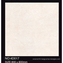 60X60high Quality Rustic Porcelain Tiles Cermic Glazed Floor Tile