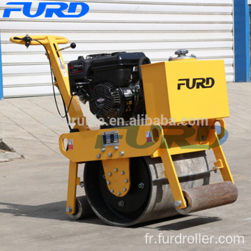 Mini Compactor Roller for Driveways (FYL-450)