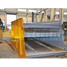 Professional Manufacturer Vibrating Screen, Circual Vibrating Screen for Sale