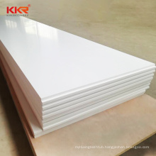 Acrylic Solid Surface Stone With Adhesive