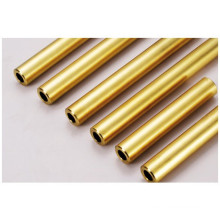 Type L Copper Pipe for Air Conditioner and Refrigeration/ASTM Copper Tube