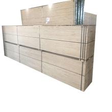 poplar cheap LVL wood board lvl scaffold board for packing