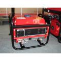 Gasoline Genset / Gasoline Generator (HF1000E)
