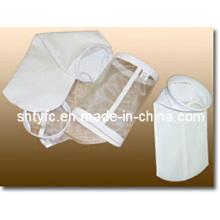 PP or PE Liquid Filter Bag (1-200um)