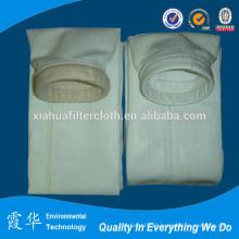 Saco de feltro PP para uso especial