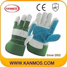 Защитные перчатки для профессиональной безопасности Ab класса (110152)